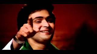 Dard-E-Dil Dard-E-Jigar - Karz HD by avicappy   - YouTube