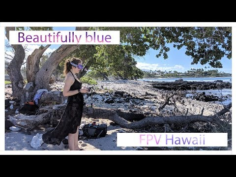 beautifully-blue--fpv-hawaii