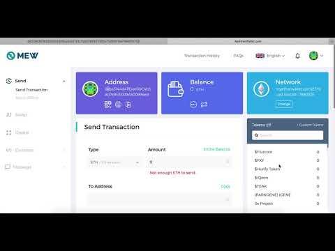 Blockchain Private Key Finder Developer Edition 2019