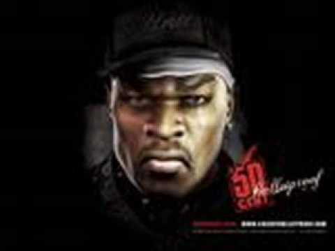 50 Cent Bulletproof Soundtrack  Pimp Part 2