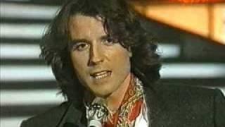Mario Castelnuovo - Vento nel vento (Battisti)