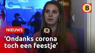 Live muziek, feest én bier! | Omroep Brabant