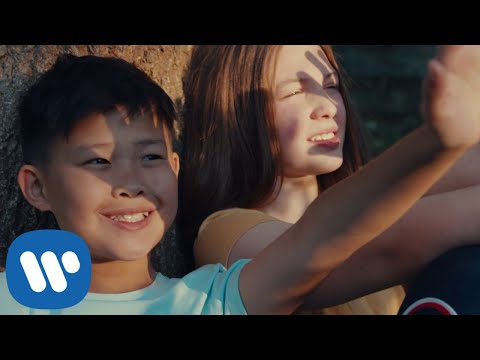 Jess Glynne & Jax Jones - One Touch (Official Video)