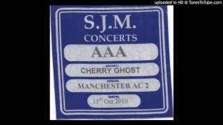 Mathemaics - Cherry Ghost - Demo Version