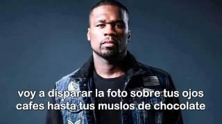 Planet 50- 50 Cent Subtitulado al Español