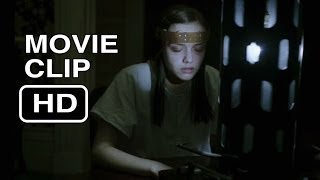 Jane Lightower Clip - The Quiet Ones