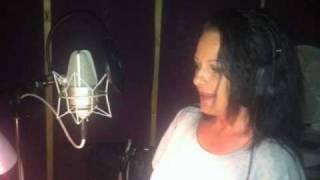 June Maribo - Super Duper Love