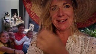 MIJN FAMILIE GAAT VLOGGEN! - VLOG #78   SENNA BELLOD