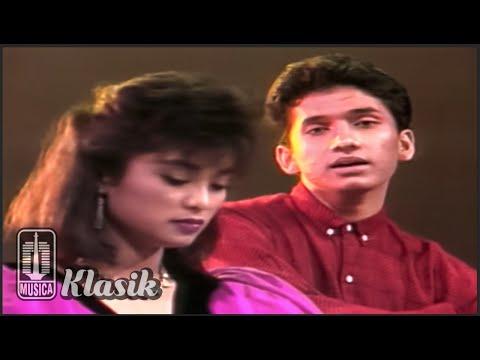 Betharia Sonatha - Hati Yang Luka (Official Karaoke Video)