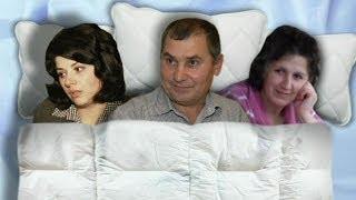 Пусть Говорят - МЕЖДУ ДВУХ ЖЁН - 28.10.2013