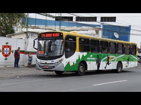 Teresópolis vai ampliar sistema de integração do transporte público