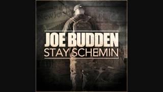 Joe Budden feat. Drake & Joell Ortiz - Stay Schemin'