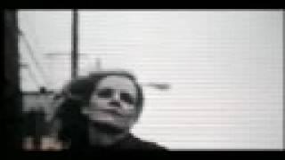 """Melanie Doane - """"Happy Homemaker"""" (Official Video)"""