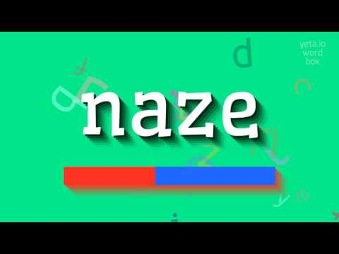 how-to-say-naze-high-quality-voices