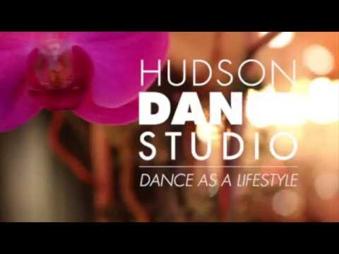 Milonga on the Hudson at Hudson Dance Studio in Edgewater, NJ!