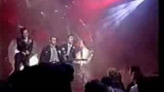 DAAS Love - Part 3 - Dead Elvis