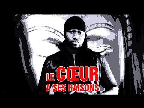 Moussa Sall Acteur : LE CŒUR A SES RAISONS