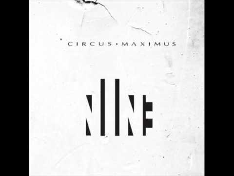 Circus Maximus - Nine (full album) online metal music video by CIRCUS MAXIMUS