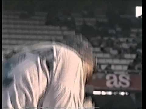 Suicidal Tendencies - Go'n Breakdown (Live In Madrid 1993)