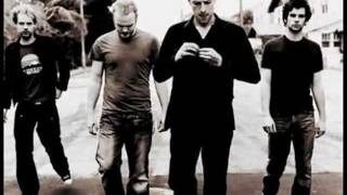 "Coldplay-- ""Clocks"""
