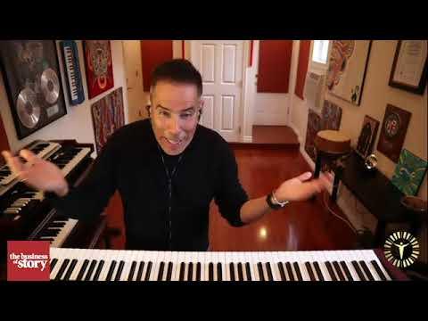 Sample video for Freddie Ravel