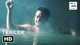 THE PRISON Trailer (2017) | Seok-Kyu Han, Woong-in Jeong, Rae-won Kim Movie