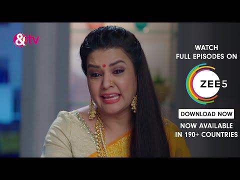 Meri Hanikarak Biwi | Ep 306 | Best Scene | Feb 07
