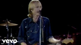 Tom Petty And The Heartbreakers - Don't Do Me Like That (Live)