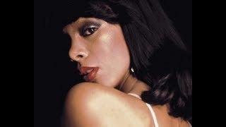"Donna Summer ♫ G. Moroder - Carry On (12"" Remix Edit) (HD)"