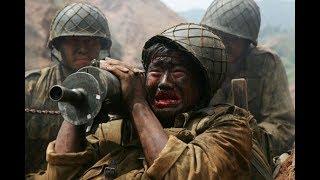 """中国产拆墙神器能力""""稳准狠"""",2000米内可将敌军打成两段"""