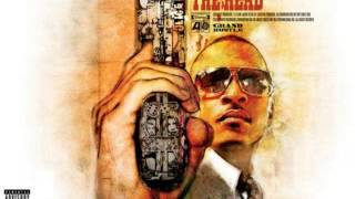 T.I - Sorry(Ft. Andre 3000)(Trouble Man Heavy Is The Head)