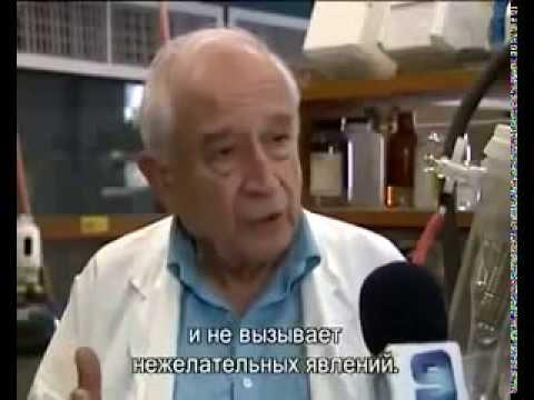 Операции на коленном суставе при гепатите с