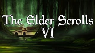 The Elder Scrolls 6 - 10 Things I Want