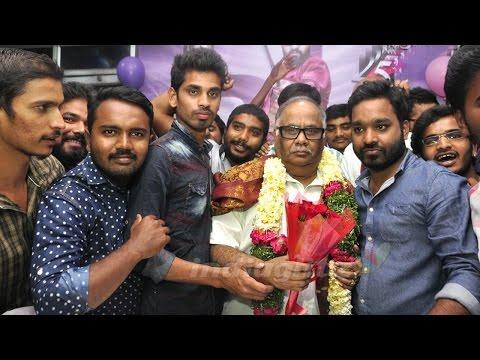 Nannaku-Prematho-Team-Celebrates-50Days-Run-In-Hyd-05-03-2016