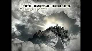 THReSHoLD - The Ravages Of Time (Live Prog-Power USA 2001)