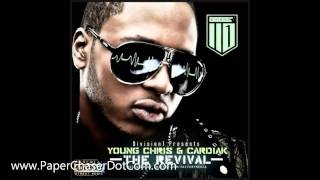 Young Chris - So Fly [New/2011/CDQ/Dirty/NODJ][The Revival]