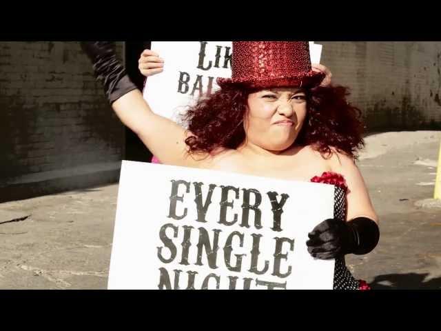 Every Single Night (feat. Martina McBride) - Dave Stewart