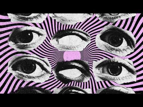 """KOKO — """"Eyes So Wide"""" (Audio)"""