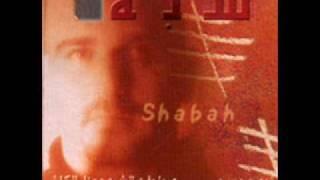 نديم محسن - بلا فاصلة تحميل MP3