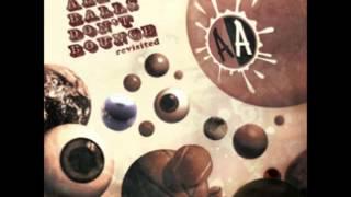 Aceyalone - Mic Check ( Album version )