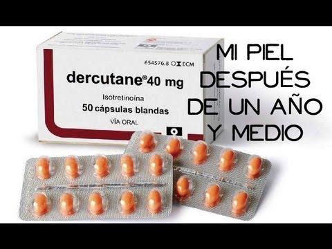 pastillas anticonceptivas marcas españa