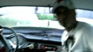 preview picture of video 'guajiro gordo y dany pa jibacoa CUBA'