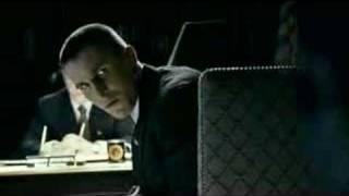 Harsh Times (2006) Video