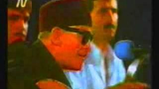 اغاني طرب MP3 الشيخ إمام - يا اسكندرية تحميل MP3