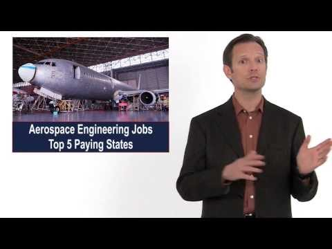 mp4 Aerospace Engineering Europe Jobs, download Aerospace Engineering Europe Jobs video klip Aerospace Engineering Europe Jobs