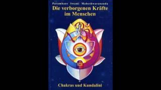 Yoga und Spiritualität - Vishwaguruji Maheshwarananda's Bücher in deutscher Sprache