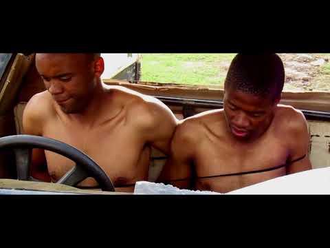 Lesotho's Short Movie (Sekoro-koro Part 2  - Horror)