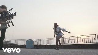 Riton - Money (Behind the Scenes) ft. Kah-Lo, Mr Eazi, Davido