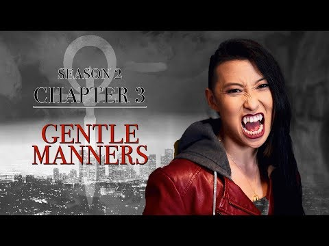 gentle-manners--vampire-the-masquerade--la-by-night--season-2-episode-3