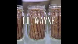 "YT Triz Announces ""Vamonos"" Remix Featuring Lil Wayne & Rick Ross, Listen To A Preview"
